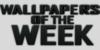 :iconwallpapersoftheweek:
