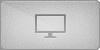 :iconwallspace: