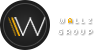 :iconwallz-group: