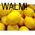 :iconwalm: