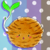 :iconwalnutsprout: