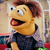 :iconwalter-the-muppet:
