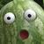 :iconwambowatermelon:
