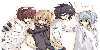:iconwammys-and-kiras: