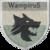 :iconwampirus: