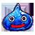 :iconwampitywamp: