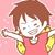 :iconwandering-shiro: