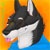 :iconwandering-wolves: