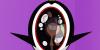 :iconwanderingeye-fc: