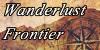 :iconwanderlust-frontier: