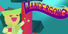 :iconwandersong-fans: