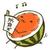 :iconwang1990w2x1: