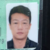 :iconwangweihui20180331: