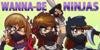 :iconwanna-be-ninjas:
