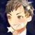 :iconwansuke17: