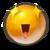 :iconwant--plz: