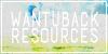 :iconwantubackresources: