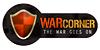 :iconwar-corner: