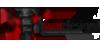 :iconwar-design: