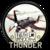 :iconwar-thunder-edits: