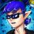 :iconwar9000: