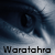 :iconwaratahra: