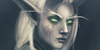 :iconwarcraft-commissions:
