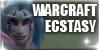 :iconwarcraft-ecstasy: