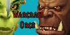 :iconwarcraft-orcs: