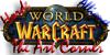 :iconwarcraft-realm: