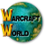 :iconwarcraft-world: