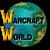 :iconwarcraft-world: