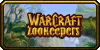 :iconwarcraft-zookeepers: