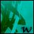 :iconward-d: