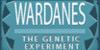 :iconwardanes: