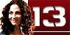 :iconwarehouse13: