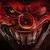 :iconwarewolff: