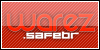 :iconwarez-safebr-design:
