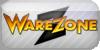 :iconwarezone-jobs: