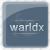 :iconwarldx: