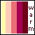 :iconwarm-color: