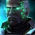 :iconwarmaster-tarik: