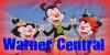 :iconwarner-central: