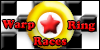 :iconwarp-ring-races:
