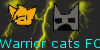 :iconwarrior--cats--fc: