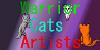:iconwarrior-cat-artists: