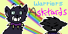 :iconwarrior-cat-asktards: