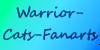 :iconwarrior-cats-fanarts: