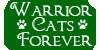 :iconwarrior-cats-forever: