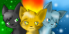 :iconwarrior-cats-rule-ya: